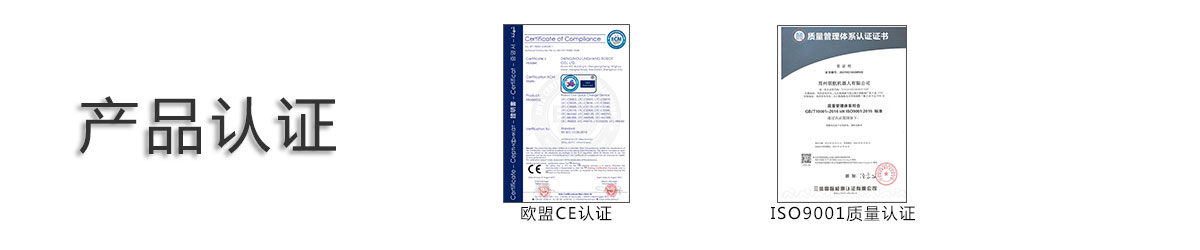 59ec247c2cfacc5d3cd993348109cd2c.jpg