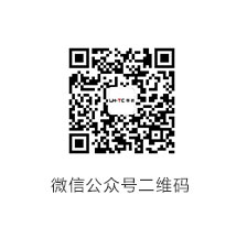 0e56c36cf13df87e5f65f64527b6d8bf.jpg